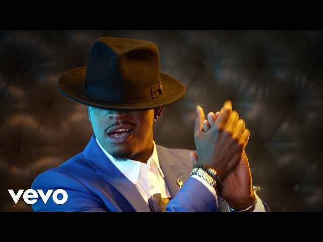 Ne-Yo - Another Love Song