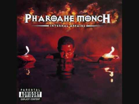 Pharoahe Monch-Internal Affairs-Simon Says (Remix)