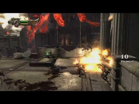 preview-God-of-War-3---E3-2009-Full-Demo-HD-720p