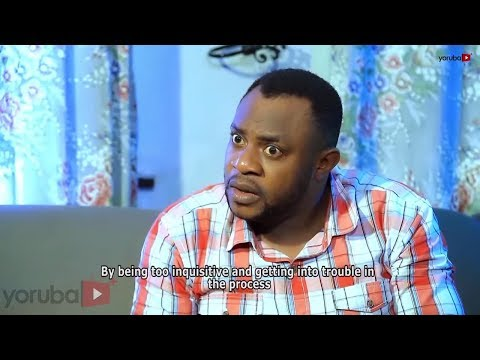 Ogun(The Will) 2 Latest Yoruba Movie 2019 Drama Starring Odunlade Adekola | Bimbo Oshin| Eniola Ajao