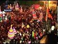 Bathukamma Festival Celebrated In Telangana With Josh and Devotion