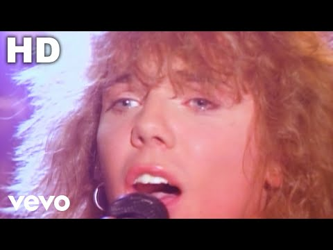 Europe - The Final Countdown (Official Video)