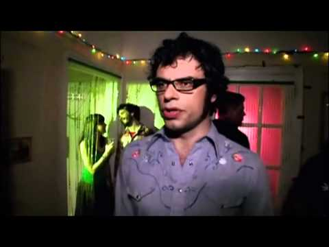 Flight of the Conchords: The Funniest Musical Duo Ever