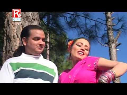 Video MEHNDI LAGY RAKHI TU.............. download in MP3, 3GP, MP4, WEBM, AVI, FLV January 2017
