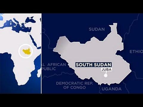 Νότιο Σουδάν: Νέες συγκρούσεις ανήμερα της επετείους ανεξαρτησίας