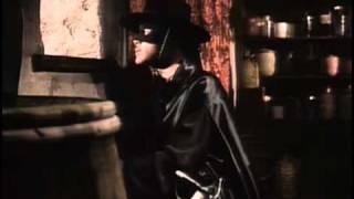 25 El Zorro Y El Coyote