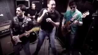 Video Free Ride - Mercy Road (new single 2013)
