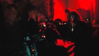 Video 17 - Chodov 25.12.12