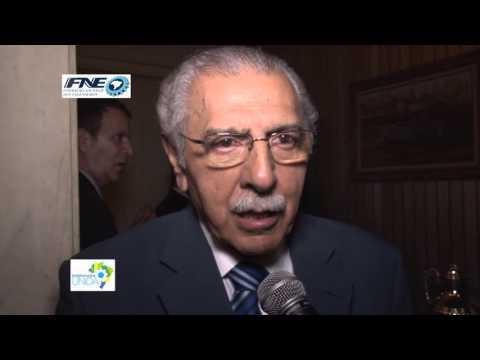 Jamil Murad – Vereador do Município de São Paulo (PCdoB)