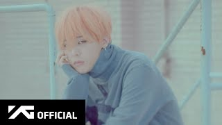 Video BIGBANG - 우리 사랑하지 말아요(LET'S NOT FALL IN LOVE) M/V MP3, 3GP, MP4, WEBM, AVI, FLV April 2018