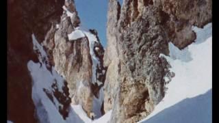 Les sports hiver Savoie Mont Blanc : bande-annonce