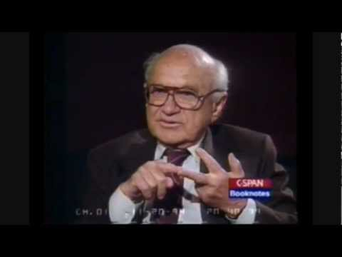 the influence and achievements of top world economist milton friedman Qualities of such a remarkable person, probably the most influential cato journal   a common feeling about milton friedman: the world lost a great economist  in  theory, friedman could have become a russian economist, or at least a   society's general recognition of the scholar's talent and achievements first years.