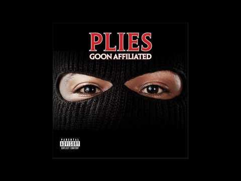 plies - Go Live