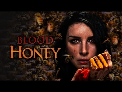 Blood Honey - Trailer