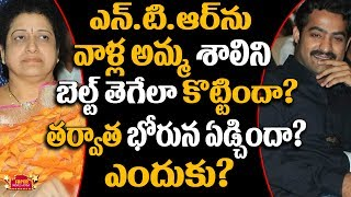 Jr NTR : Its My Rebirth after Accident | Telugu Movie News | Tollywood News | Super Movies Adda