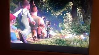 Nonton The Seventh Dwarf  Hey Dwarfs Film Subtitle Indonesia Streaming Movie Download