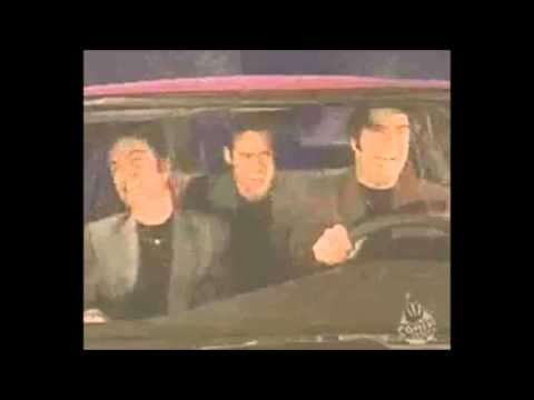 Mansour- Naz Maka (видео)