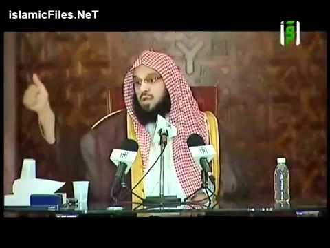[27] صدقه ووفاؤه صلى الله عليه وسلم