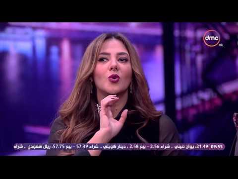 هذا هو ما تطلبه دنيا سمير غانم من جني مصباح علاء الدين
