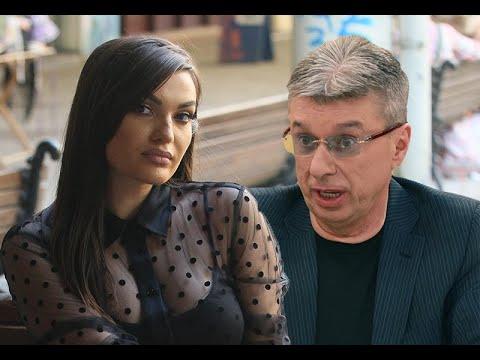 Tamara: Saša mi je zabranio da uđem u Zadrugu
