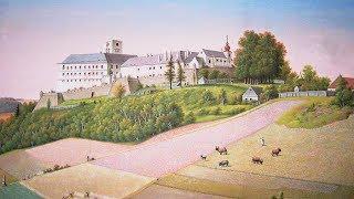 Náhled - Galerie Lautner: Historie a současnost obce Mírov