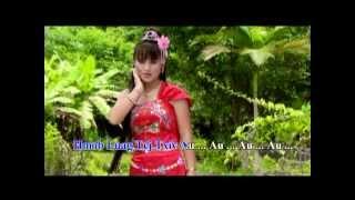 Hmong New Song 2013 Duab Ci Thoj (hlub Yuam Kev)