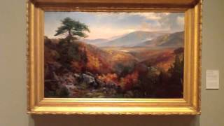 Apr 21, 2013 ... 15 Crazy Art Pieces You Need To See Twice - Duration: 7:31. Wacky Universe n2,299 views · 7:31 · Christ of the Ozarks Robert Brand - Duration:...