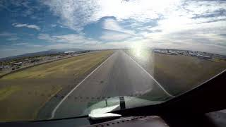 DELTA 747 LOW PASS RAW_JDLMULTIMEDIA/USATODAY POOL