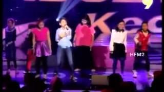 Video Izwan Idola Kecil 5 Jangan Ganggu Pacarku MP3, 3GP, MP4, WEBM, AVI, FLV Juni 2018