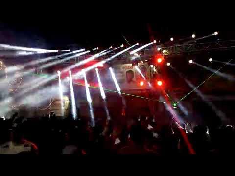 Video क्रांतिवीर मित्र मंडळ GTO SOUND download in MP3, 3GP, MP4, WEBM, AVI, FLV January 2017