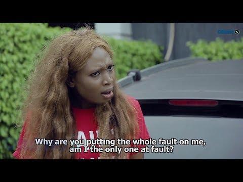 Tipa Tipa Yoruba Movie 2019 Now Showing On OlumoTV