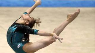 Nonton Gymnastics Floor music - Unstoppable Film Subtitle Indonesia Streaming Movie Download