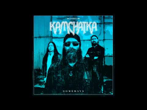 some days - Support Kamchatka. Buy their merchandise here: http://despotz.bigcartel.com/artist/kamchatka or listen on Itunes/Spotify: https://itunes.apple.com/gb/artist/...