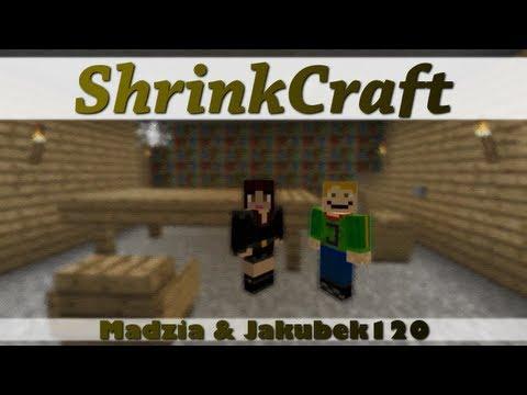 ShrinkCraft cz.1