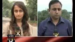 Uttaranchal latest news 2013Uttaranchal latest news 2013Uttaranchal latest news 2013Uttaranchal latest news 2013