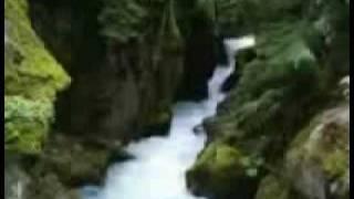سورة الحج -الشيخ عبد العزيز ندا.flv