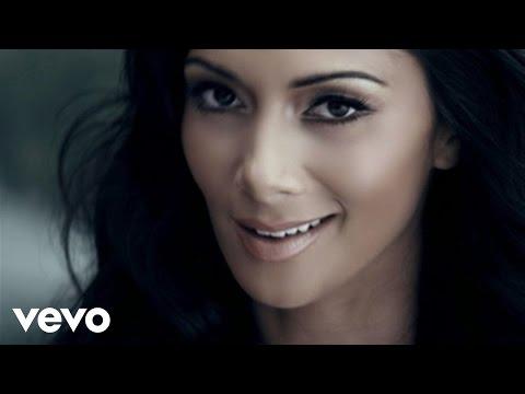 Tekst piosenki Nicole Scherzinger - Poison po polsku