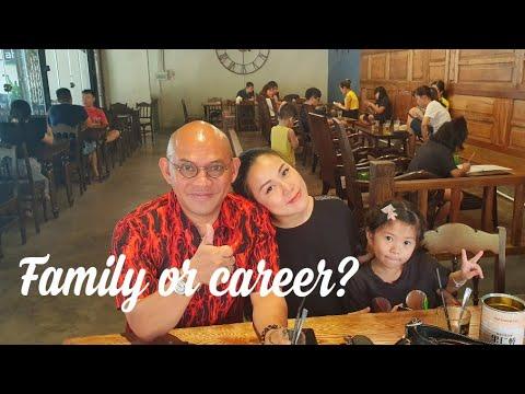 [Color Man 88]: Gia đình hay sự nghiệp là quan trọng??? - Thời lượng: 27 phút.