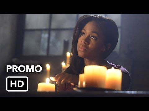 Sleepy Hollow 1.08 (Preview)