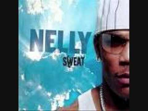 Nelly - Heart Of A Champion lyrics