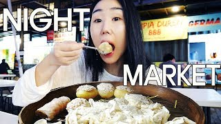Video Sudirman Street Food MP3, 3GP, MP4, WEBM, AVI, FLV Maret 2018
