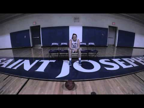 Monks Basketball Promo Video