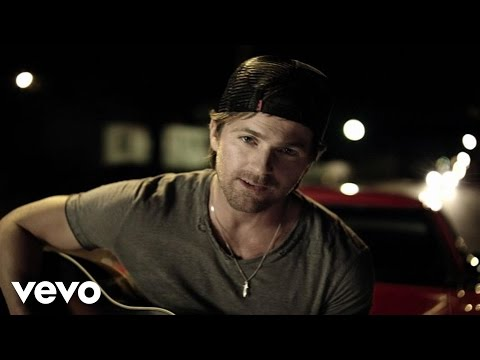 moore - Download Kip Moore