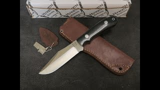 Here's the link to the Hyken Knives website:www.hykenknives.comHere's the link to the Hyken Knives Facebook page:https://www.facebook.com/HykenKnives/?hc_ref=PAGES_TIMELINEHere's the link to the Northstar Trading Post website:http://www.northstartradingpost.com/Here's the link to the Hyken Knives page at KnivesShipFree:https://www.knivesshipfree.com/hyken-knives/
