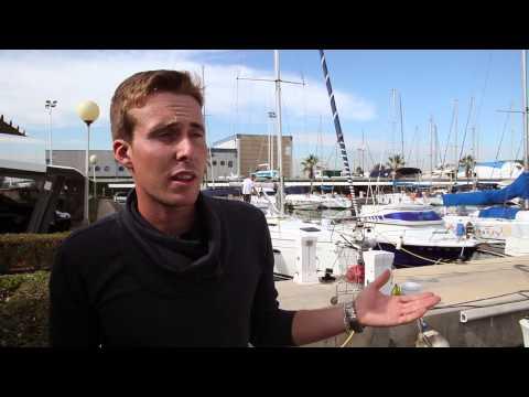 BOATSTAR | Especialistas en limpieza de embarcaciones