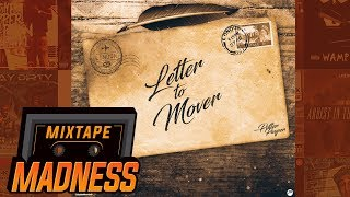 Potter Payper - Letter To Mover (MM Exclusive)   @MixtapeMadness