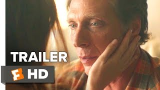 Nonton The Neighbor Trailer  1  2018    Movieclips Indie Film Subtitle Indonesia Streaming Movie Download