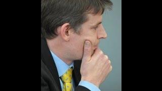 Barney Lee of Appleby spoke on behalf of Guernsey Finance at the Cleantech Fund Manager Platform, 13 December 2012.