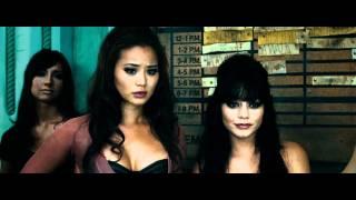 Nonton Sucker Punch   Trailer  1 Film Subtitle Indonesia Streaming Movie Download