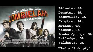 Nonton 50 Movies Made And Filmed In Georgia Film Subtitle Indonesia Streaming Movie Download